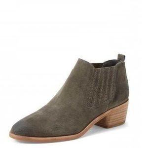Kadie boot